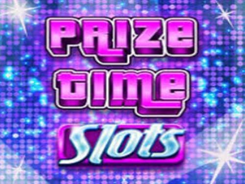 The Prize Time Slots Online Slot Demo Game by Slot Factory
