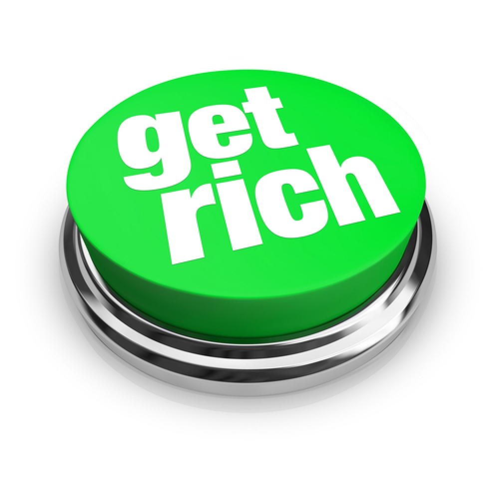 The Get Rich Online Slot Demo Game by Virtual Tech