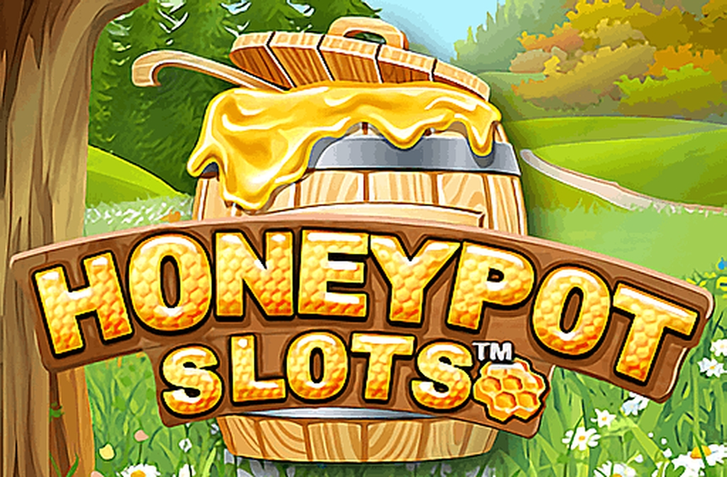 The Honeypot Slots Online Slot Demo Game by Allbet Gaming