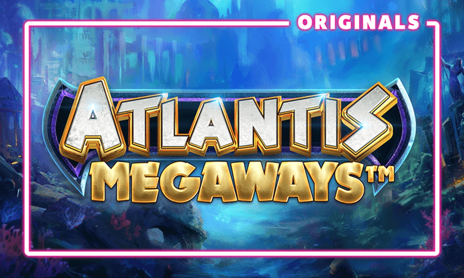 The Atlantis (Apollo Games) Online Slot Demo Game by Apollo Games