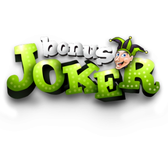 The Bonus Joker Online Slot Demo Game by Apollo Games
