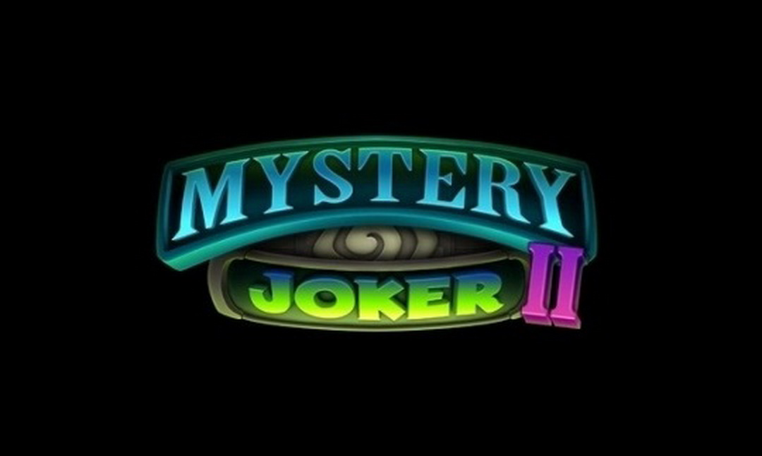 The Mystery Joker 2 Online Slot Demo Game by Apollo Games