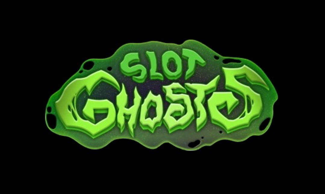 The Slot Ghosts Online Slot Demo Game by Apollo Games