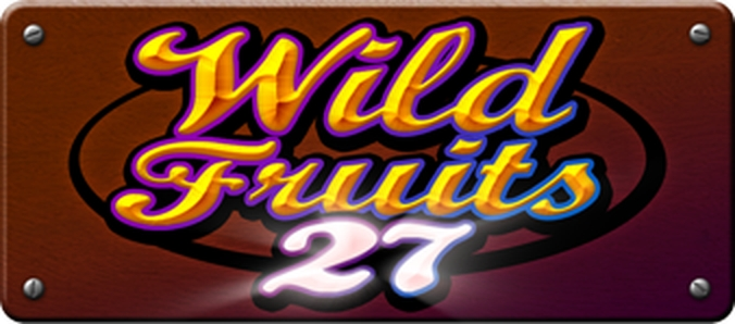 The Wild Fruits (Apollo Games) Online Slot Demo Game by Apollo Games