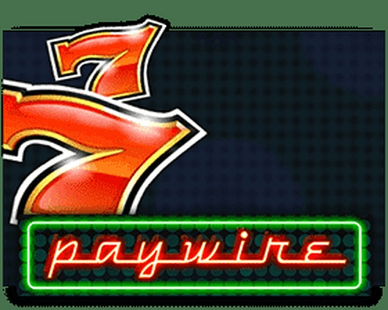 The Paywire Online Slot Demo Game by Asylum Labs