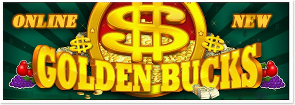 The Golden Bucks Online Slot Demo Game by Belatra Games