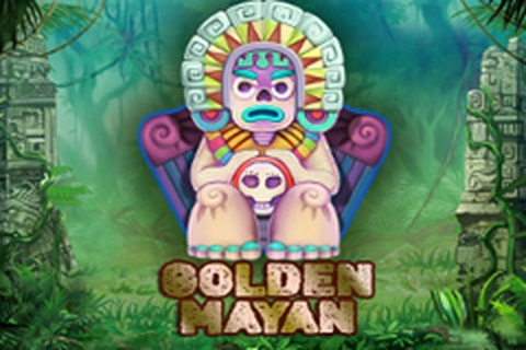 The Golden Mayan Online Slot Demo Game by betiXon