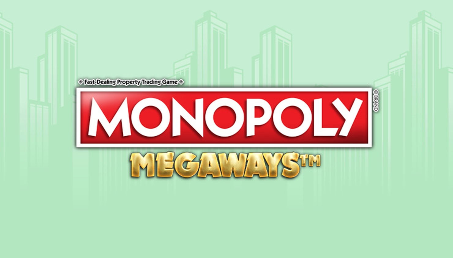 The Monopoly Megaways Online Slot Demo Game by Big Time Gaming