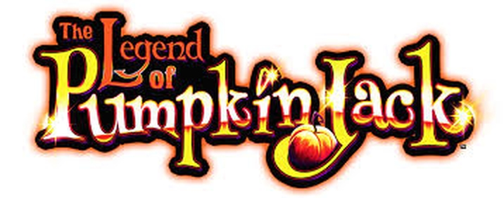 The The Legend of Pumpkin Jack Online Slot Demo Game by bluberi