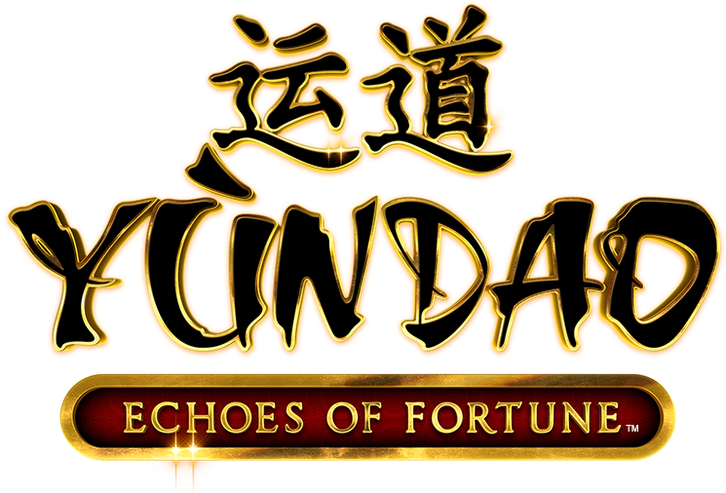 The Yundao Online Slot Demo Game by bluberi