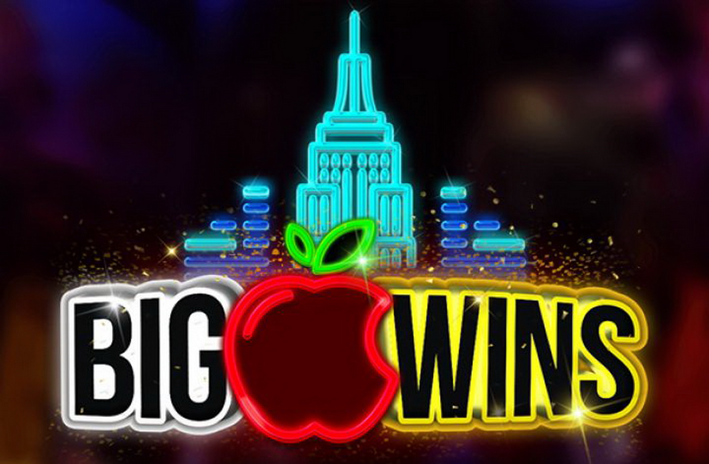 The Big Apple Wins Online Slot Demo Game by Booming Games