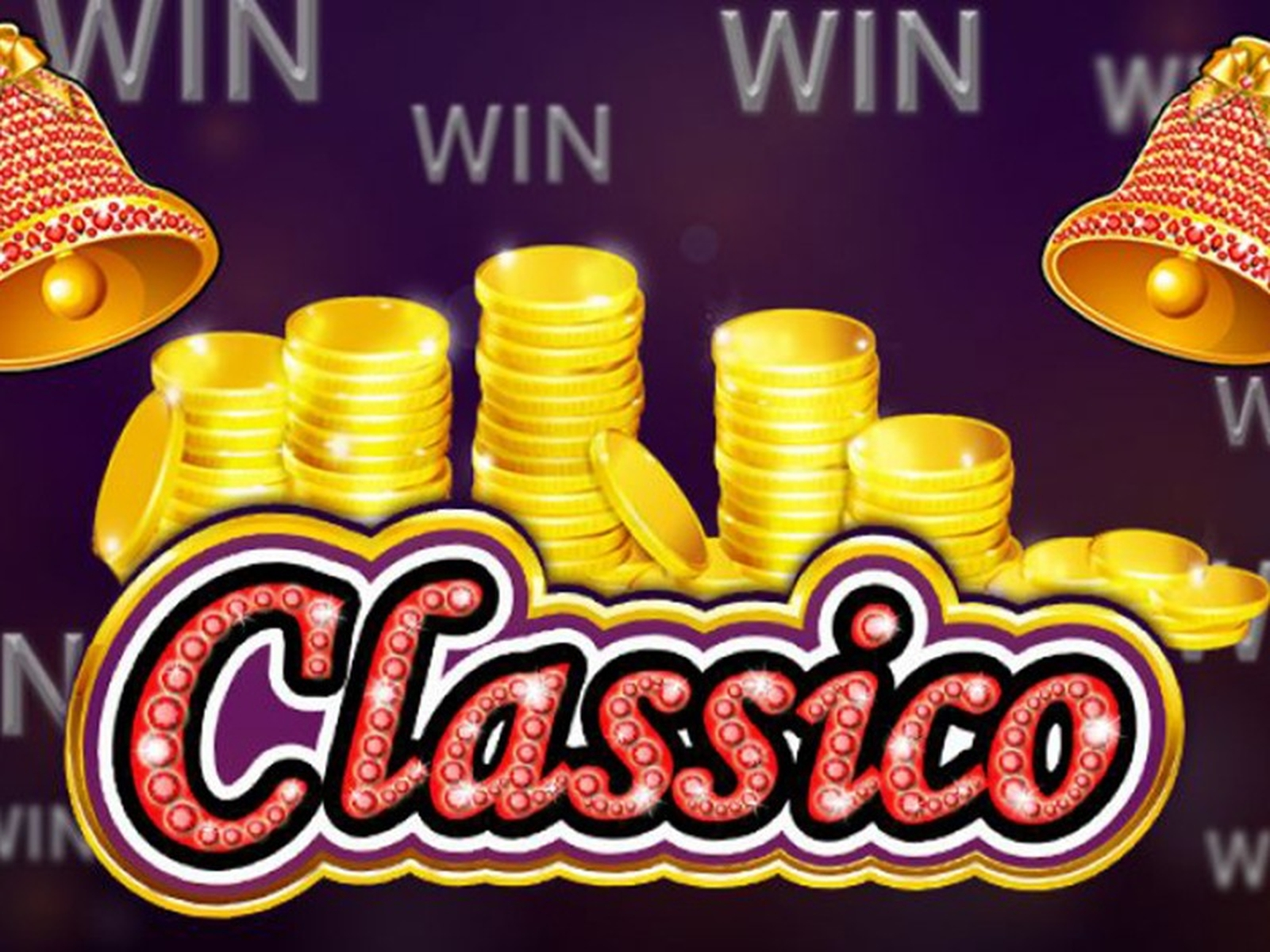 The Classico Online Slot Demo Game by Booming Games