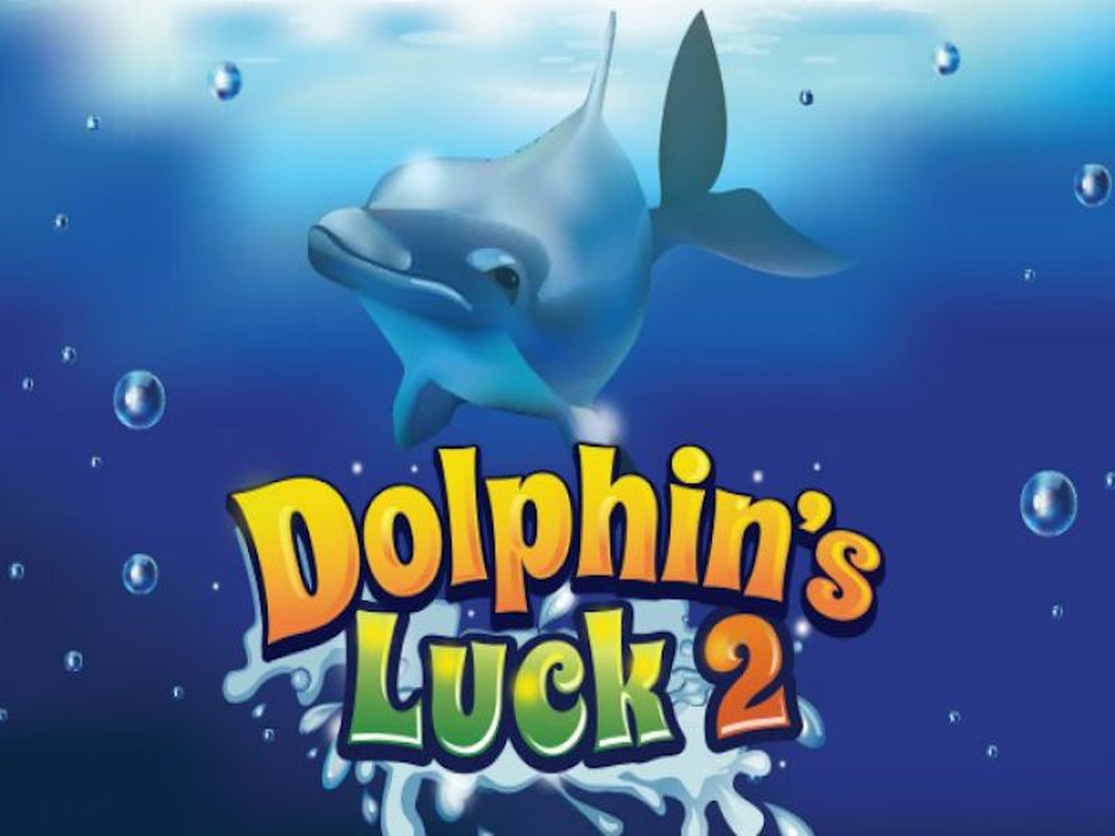 The Dolphins Luck Online Slot Demo Game by Booming Games
