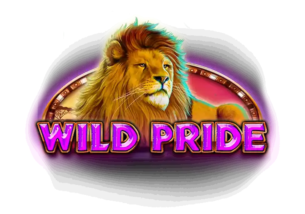 The Wild Pride Online Slot Demo Game by Booming Games