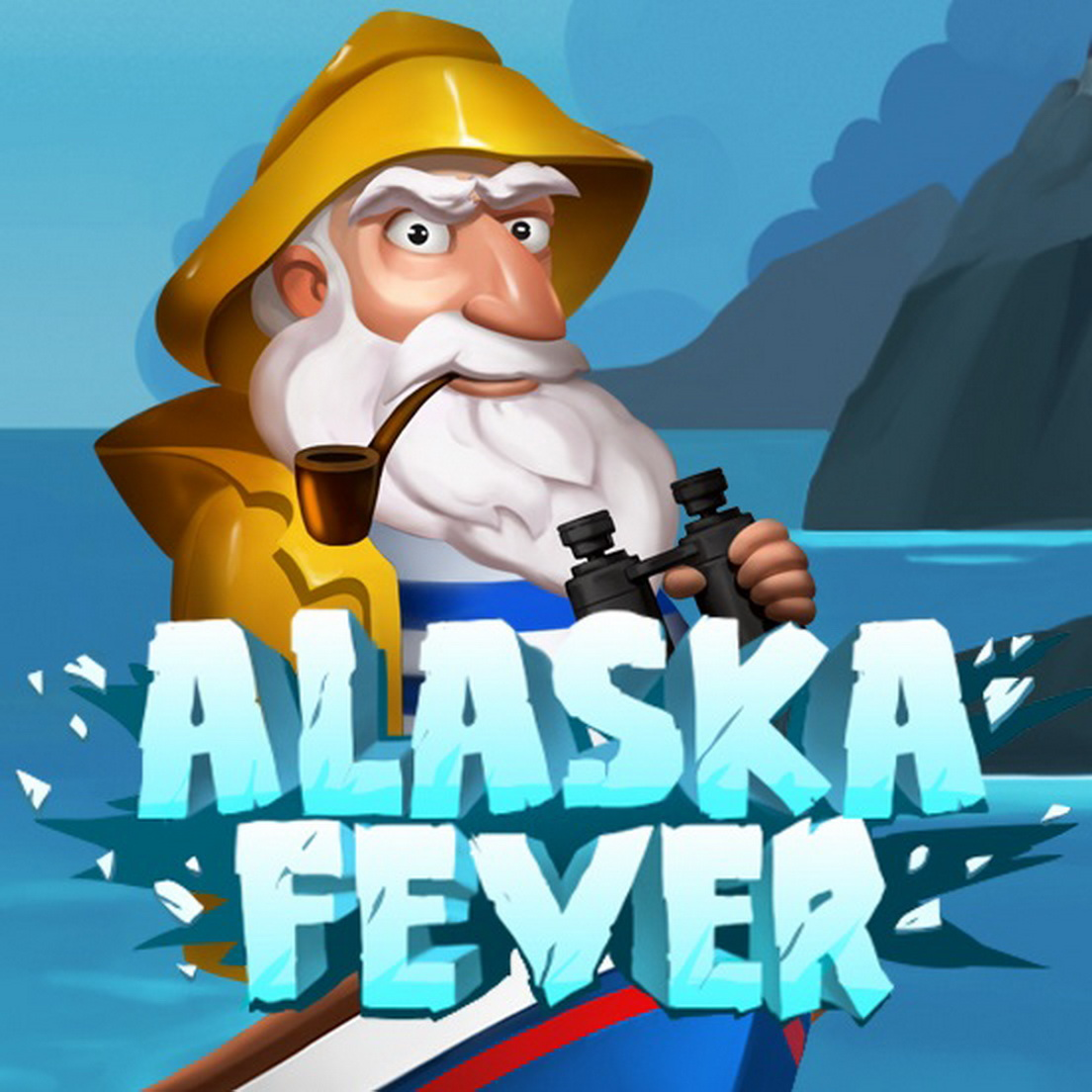 The Alaska Fever Online Slot Demo Game by Capecod Gaming