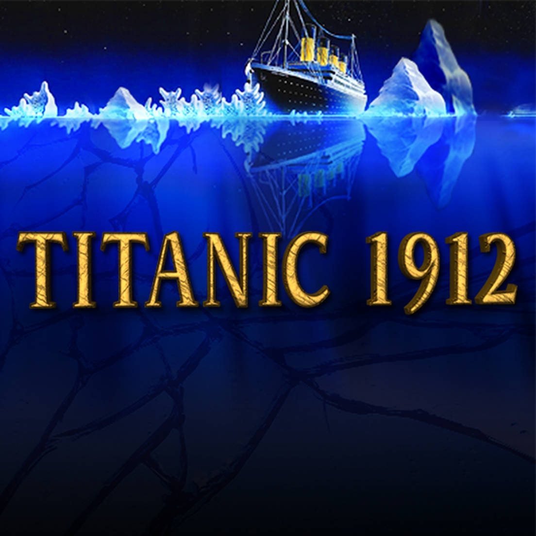 The Titanic 1912 Online Slot Demo Game by Capecod Gaming