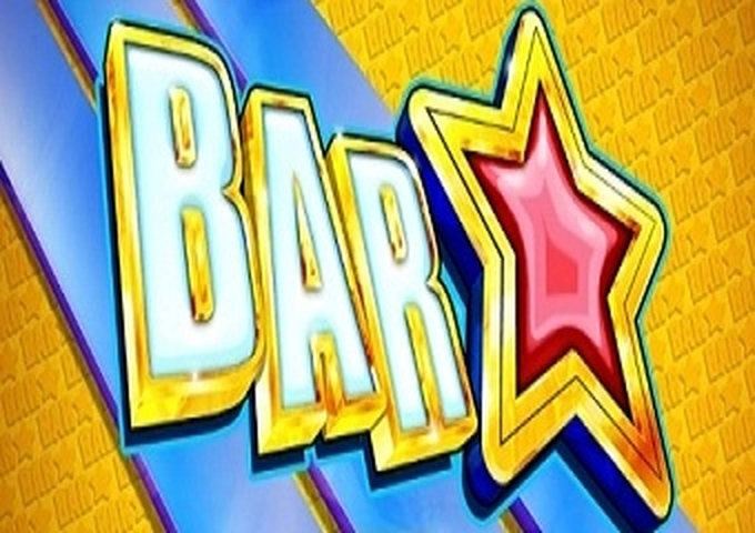 The Bar Star Online Slot Demo Game by CORE Gaming