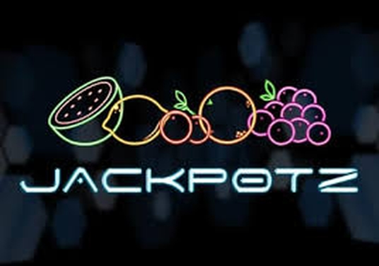 The Jackpotz Online Slot Demo Game by CORE Gaming