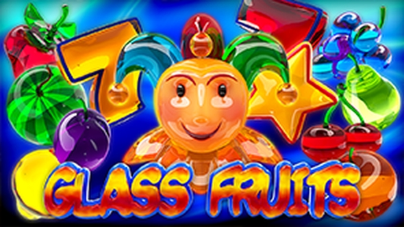 The Glass Fruits Online Slot Demo Game by DLV