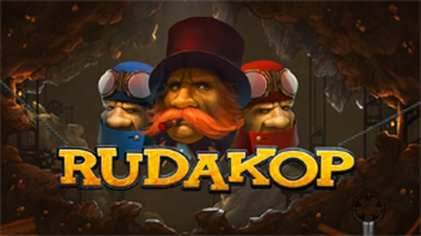 The Rudakop Online Slot Demo Game by DLV