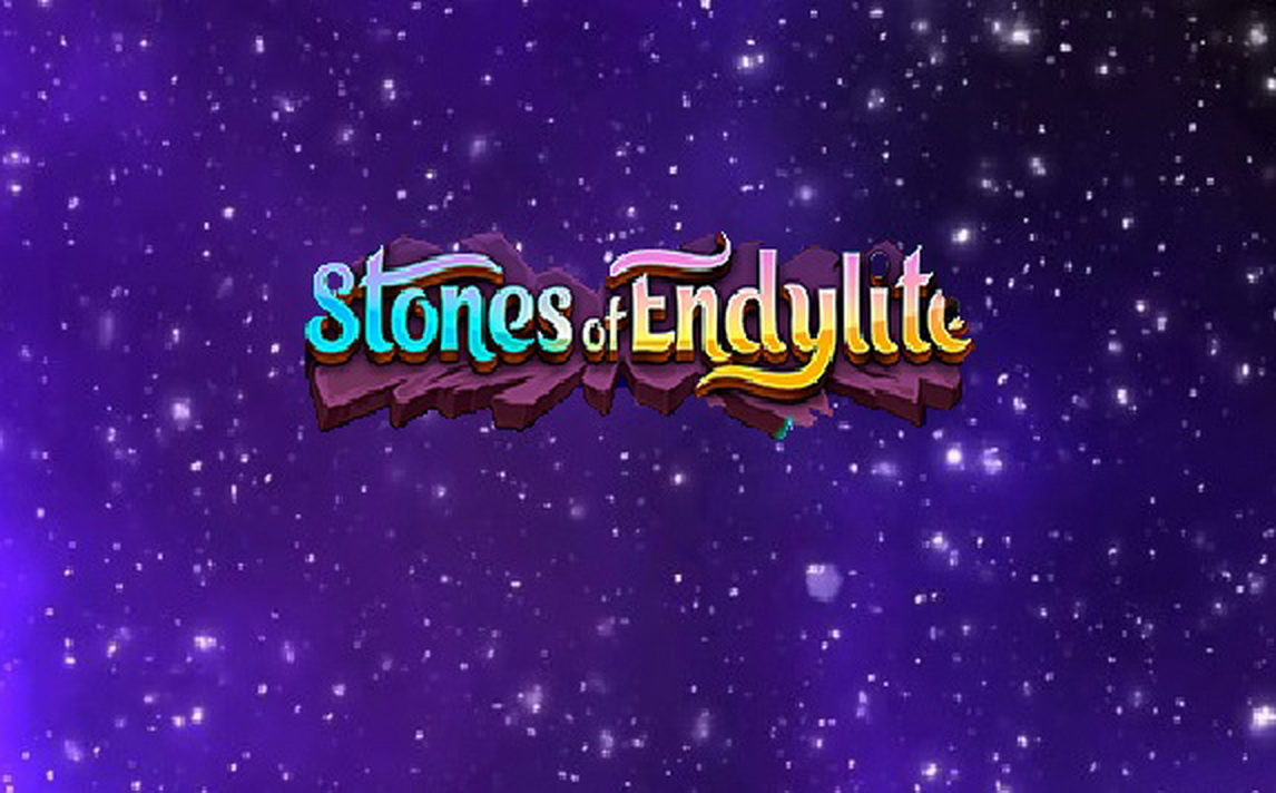 The Stones of Endylite Online Slot Demo Game by DLV