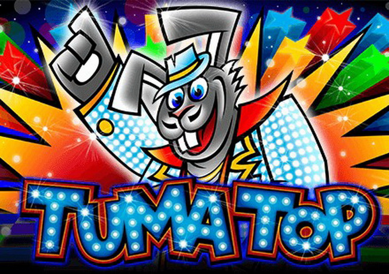 The Tumatop Online Slot Demo Game by DLV