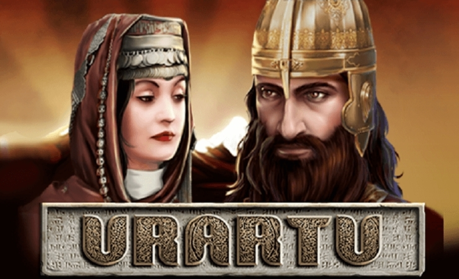 The Urartu Online Slot Demo Game by Endorphina