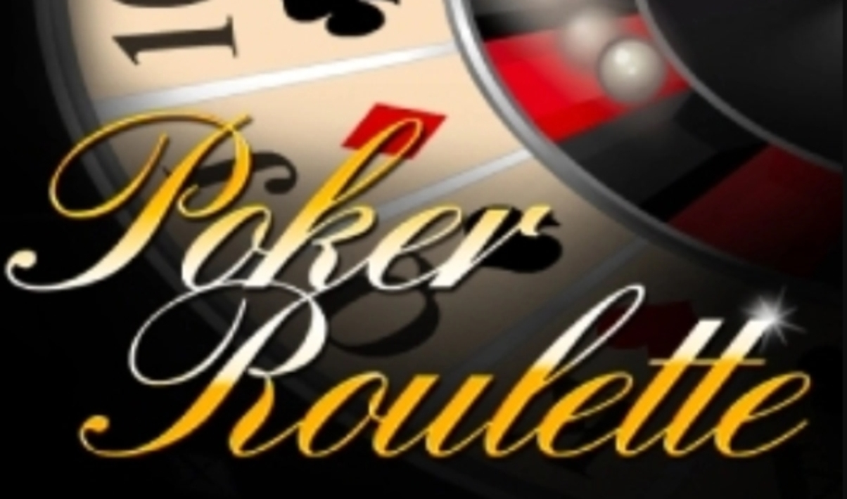 The Poker Roulette Online Slot Demo Game by Espresso Games