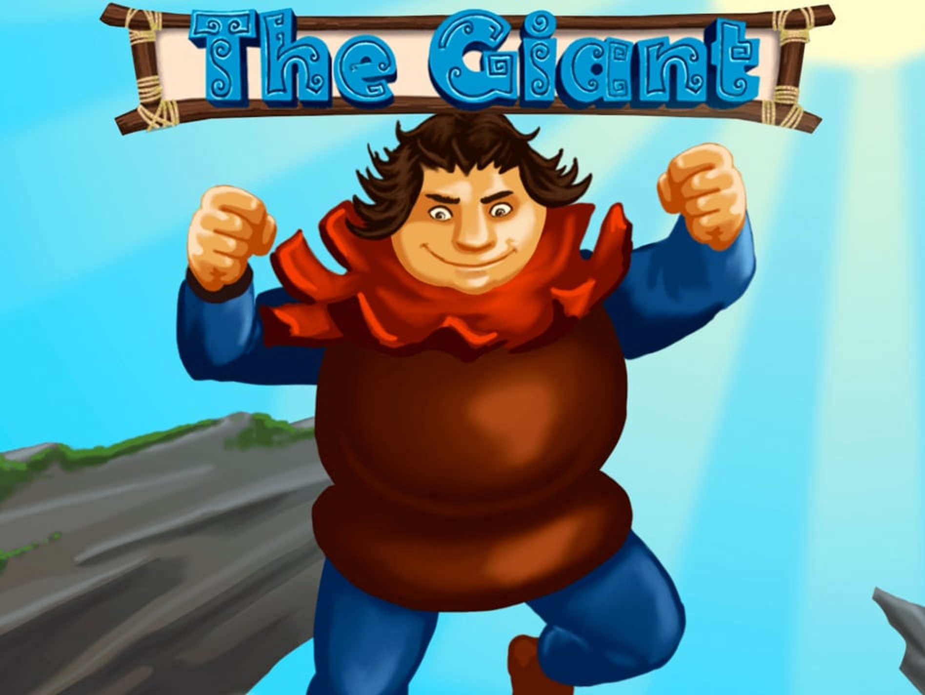The The Giant Online Slot Demo Game by Fugaso
