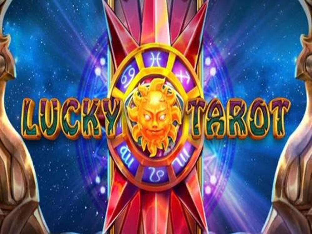 The Lucky Tarot Online Slot Demo Game by Gameplay Interactive