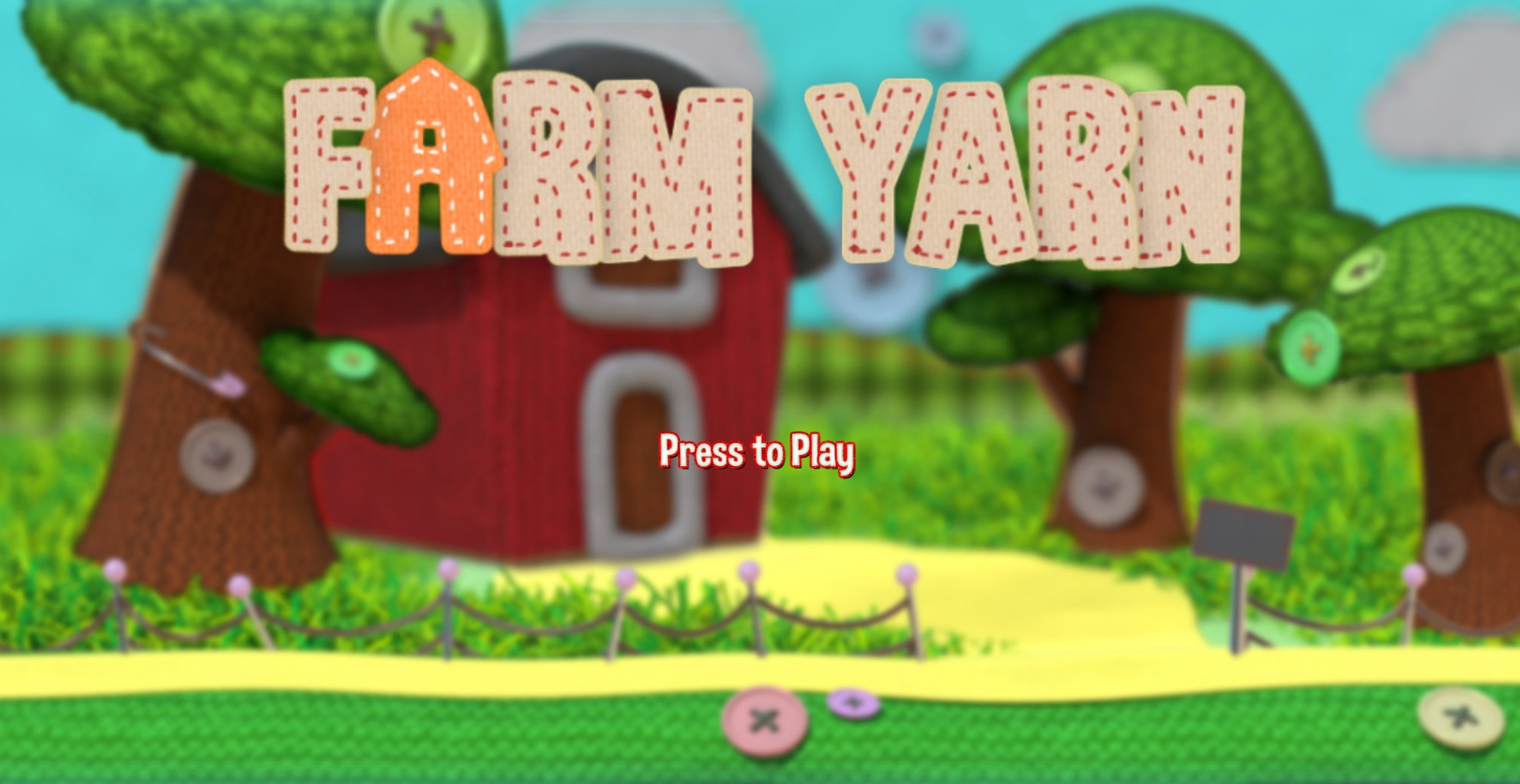 Play Farm Yarn Free Casino Slot Game by Games Warehouse