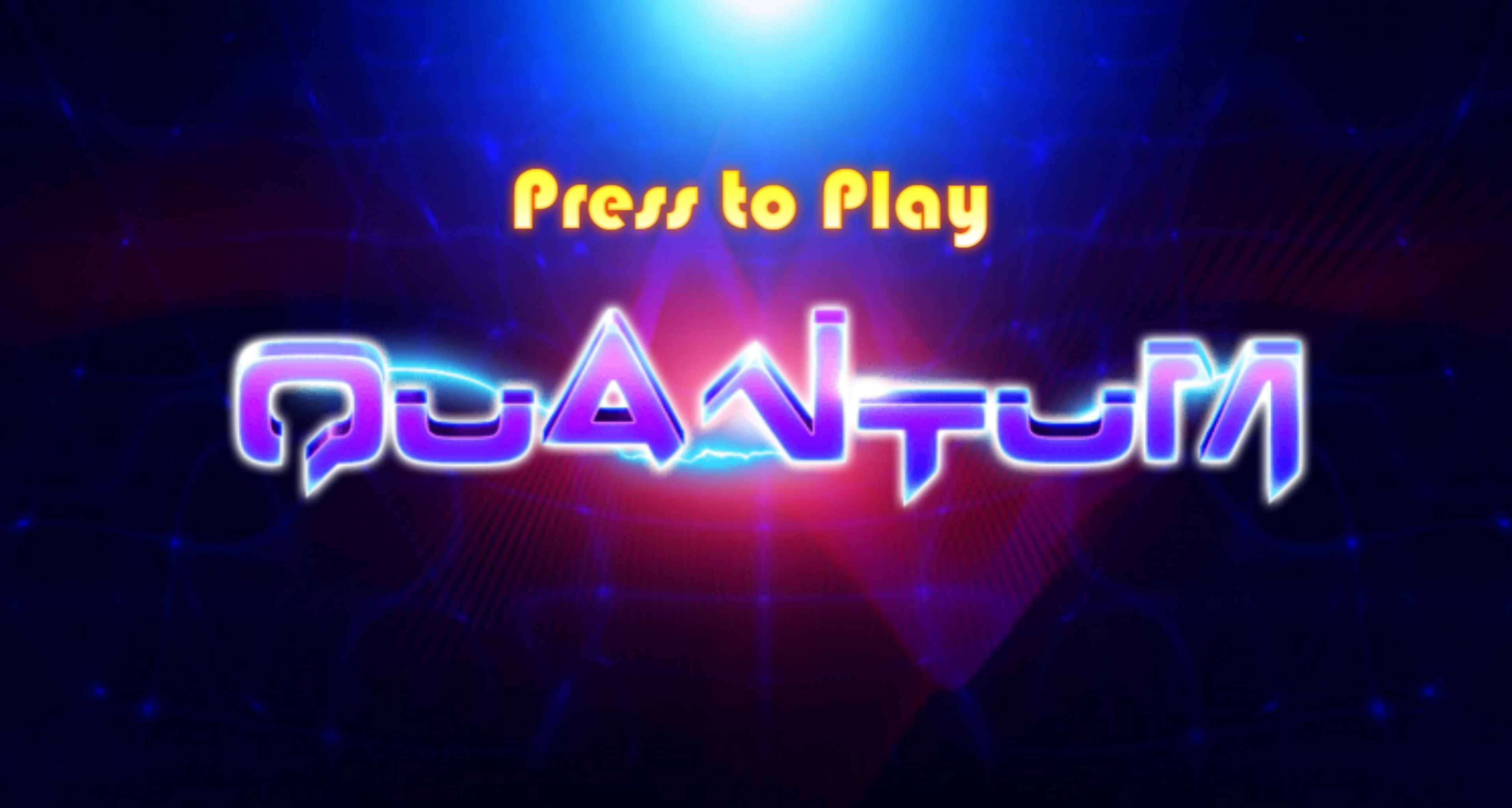 Play Quantum Free Casino Slot Game by Games Warehouse