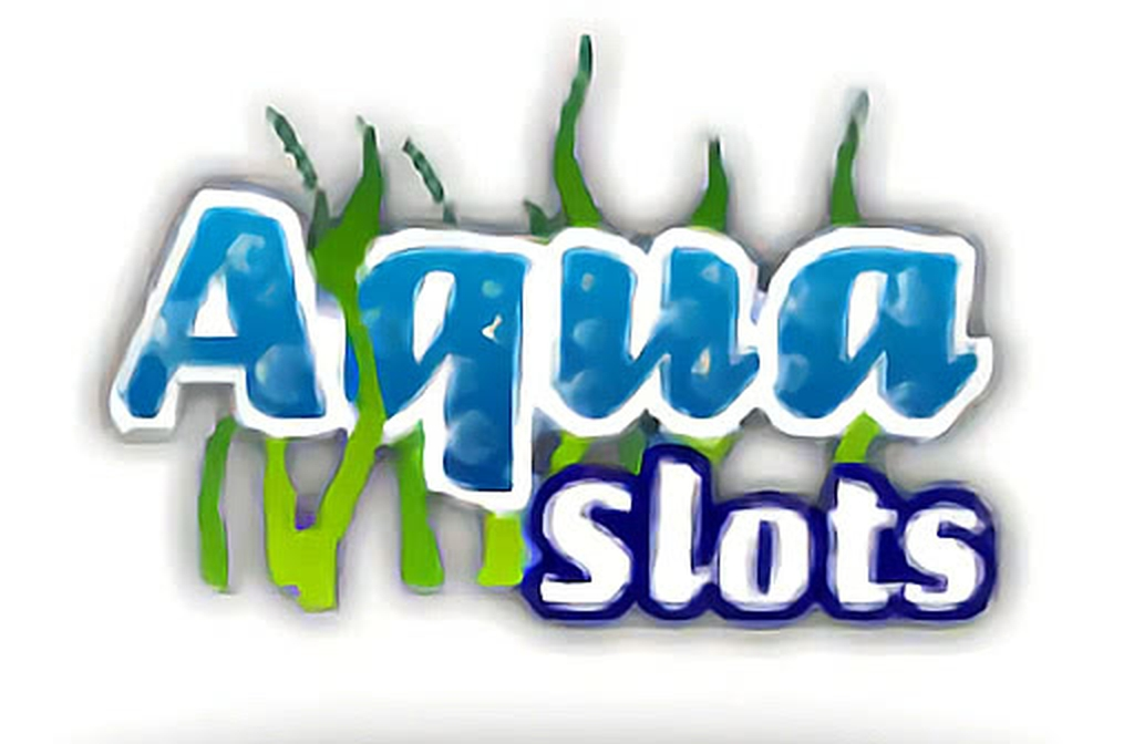 The Aqua Slot Online Slot Demo Game by Gamescale Software