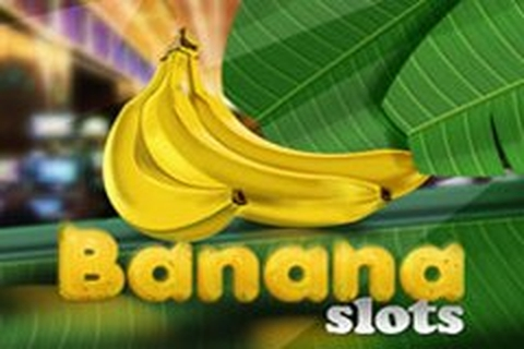 The Banana Slot Online Slot Demo Game by Gamescale Software