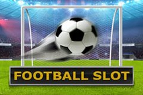 The Football Slot Online Slot Demo Game by Gamescale Software