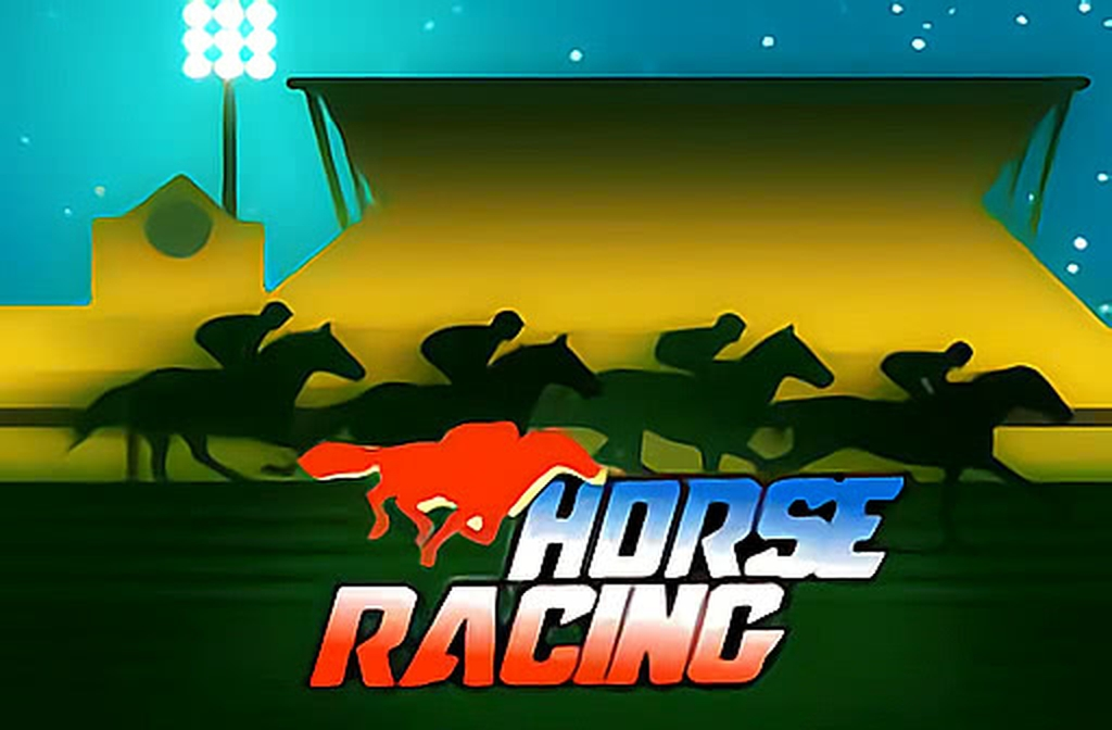 The Horse Racing (GameScale) Online Slot Demo Game by Gamescale Software