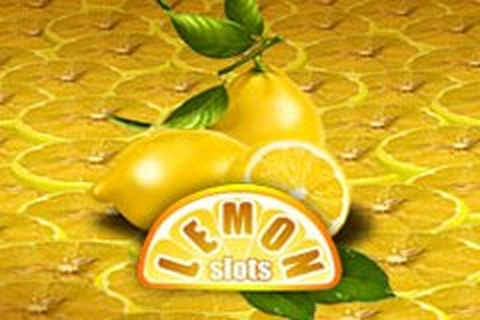 The Lemon Slots Online Slot Demo Game by Gamescale Software