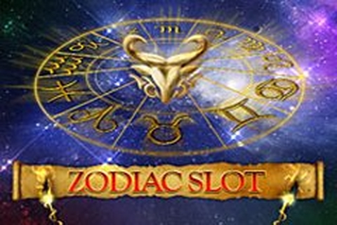 The Zodiac Slot Online Slot Demo Game by Gamescale Software