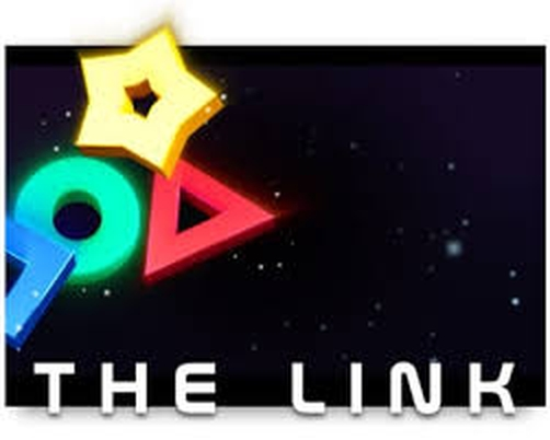 The The Link Online Slot Demo Game by Gamevy