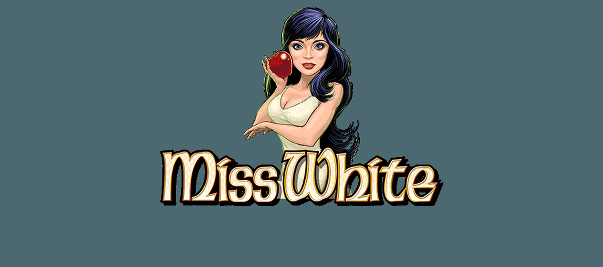 The Miss White Online Slot Demo Game by IGT