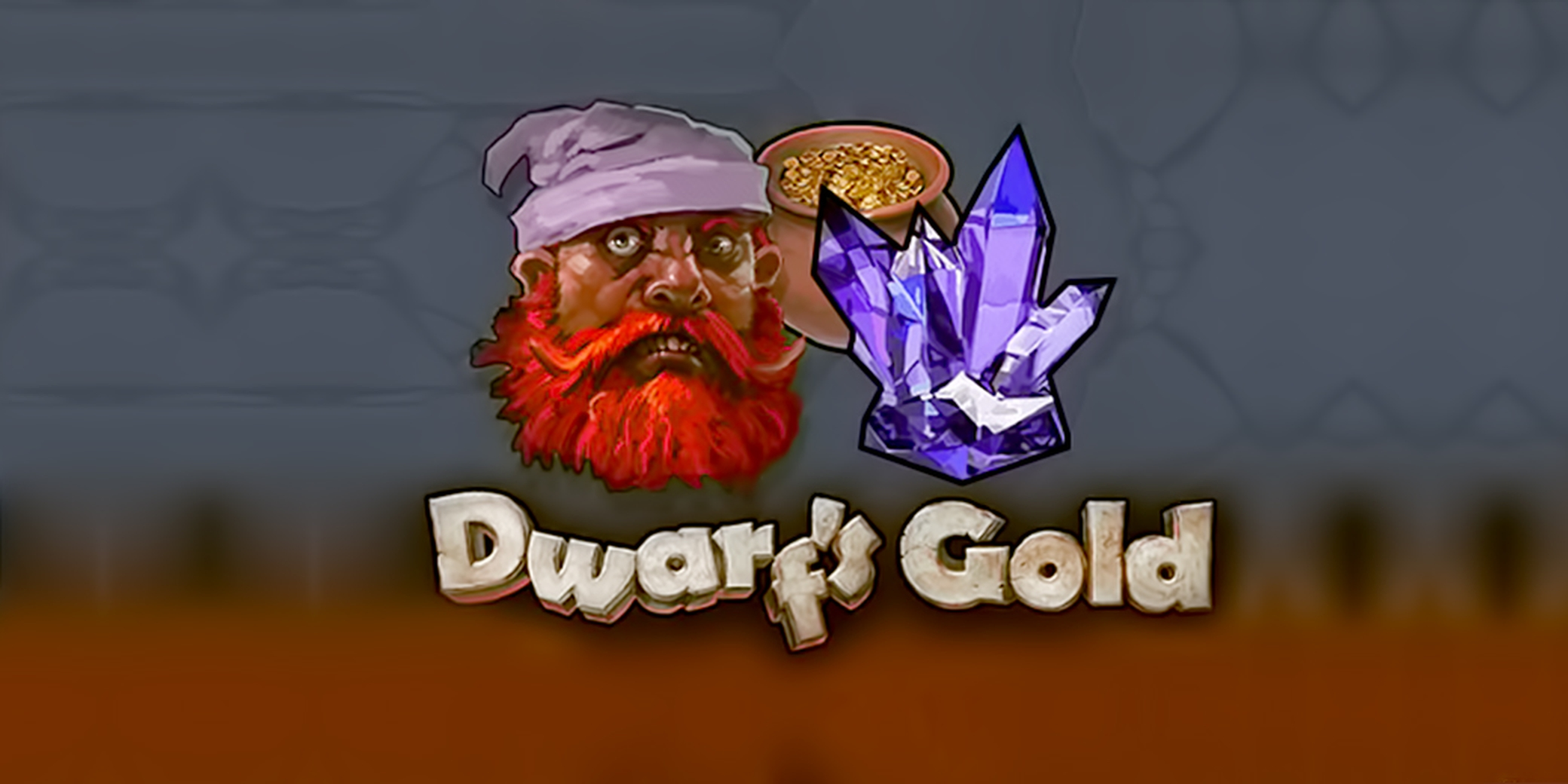 The Dwarf's Gold Online Slot Demo Game by Inbet Games