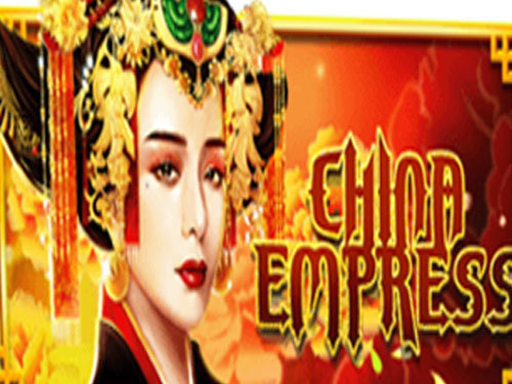 The China Empress (PlayStar) Online Slot Demo Game by PlayStar