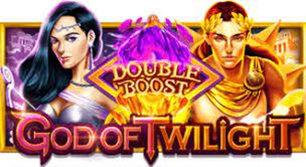 The God of Twilight Online Slot Demo Game by PlayStar