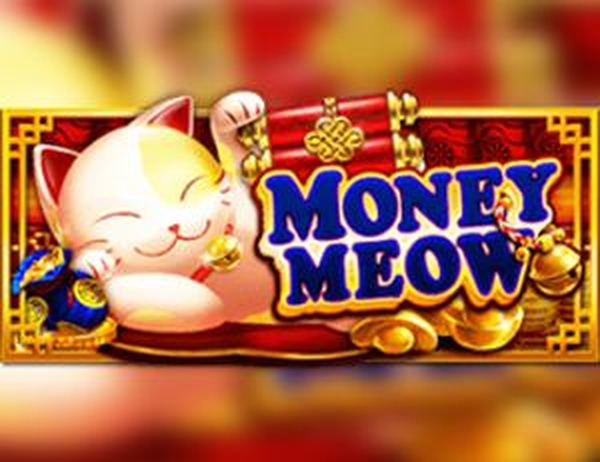 The Money Meow Online Slot Demo Game by PlayStar
