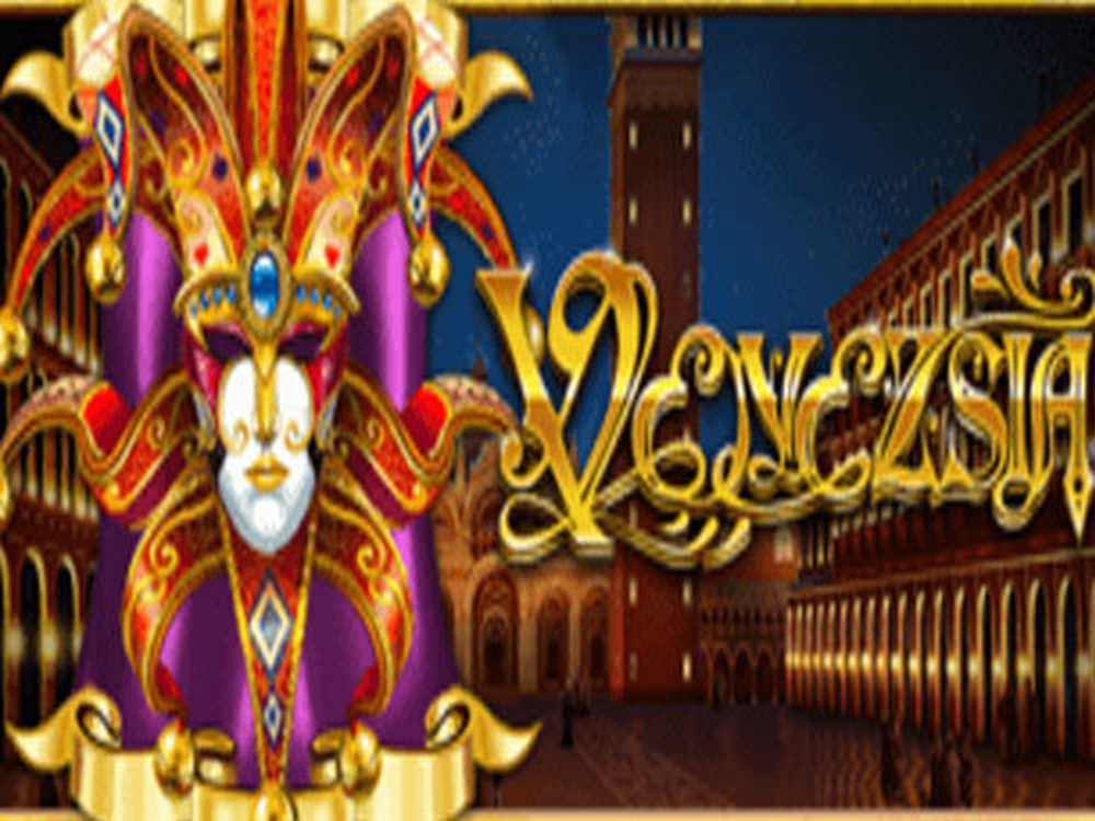 The Venezsia (PlayStar) Online Slot Demo Game by PlayStar
