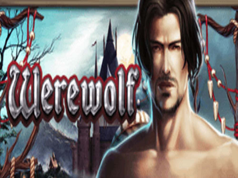 The Werewolf (PlayStar) Online Slot Demo Game by PlayStar