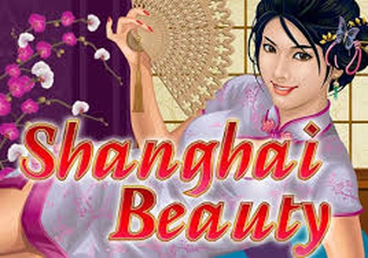 The Shanghai Beauty Online Slot Demo Game by MahiGaming