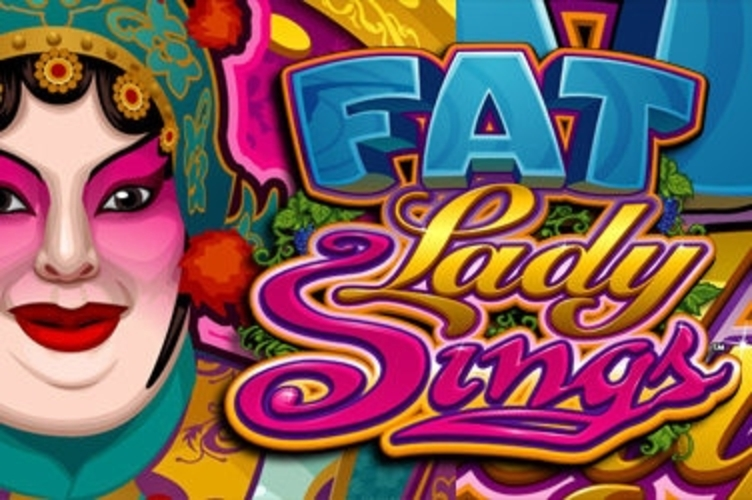The Fat Lady Sings Online Slot Demo Game by Microgaming