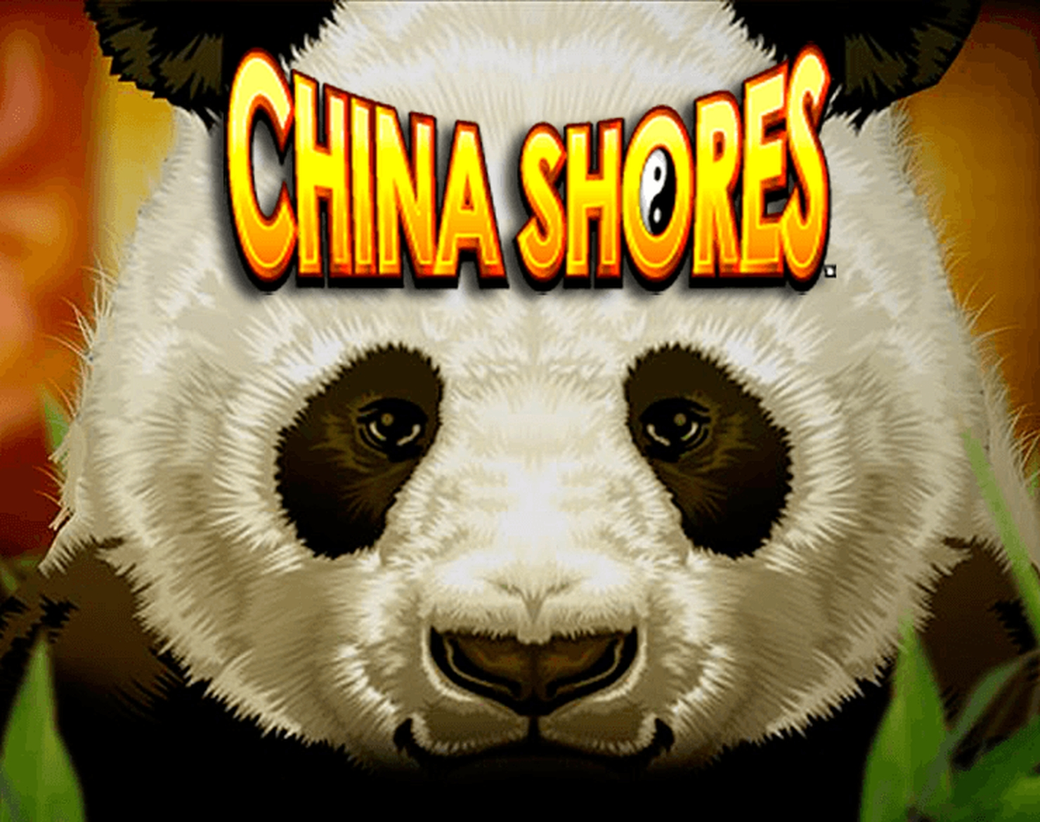 The China Shores Online Slot Demo Game by Nektan