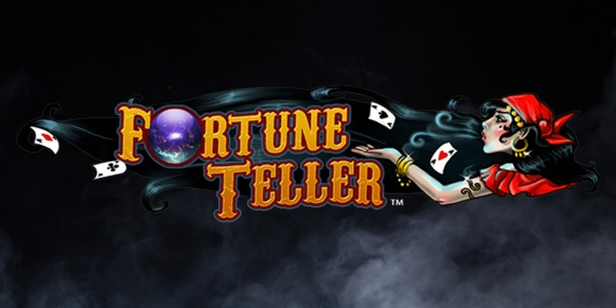 The Fortune Teller (NetEnt) Online Slot Demo Game by NetEnt